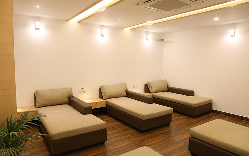 fresh up rooms in hyderabad